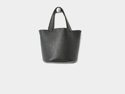 item 1
